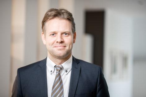 Felix Strache - Rechtsanwalt