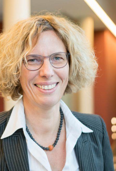 Gabriele Bothe - Steuerberaterin