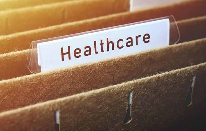 Unternehmensberatung für der Pflegebranche