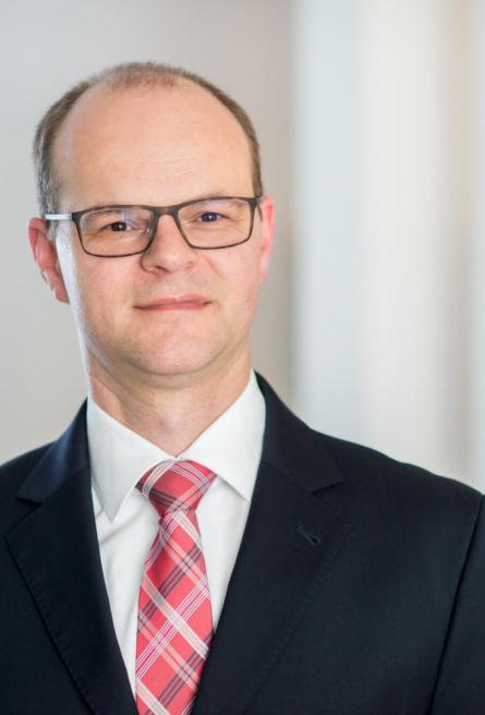 Lars Kläber - Steuerberater, Wirtschaftsprüfer