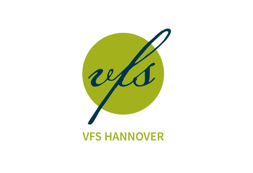 VFS Hannover - Logo