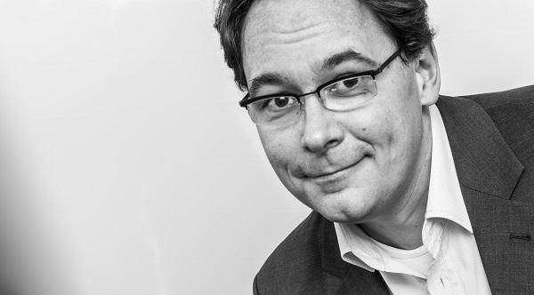 Martin Vogel - Psychologe Leibniz Universität Hannover