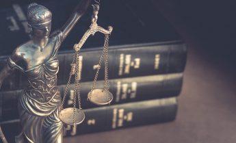 Rechtsberatung bei LW.P Lüders Warneboldt