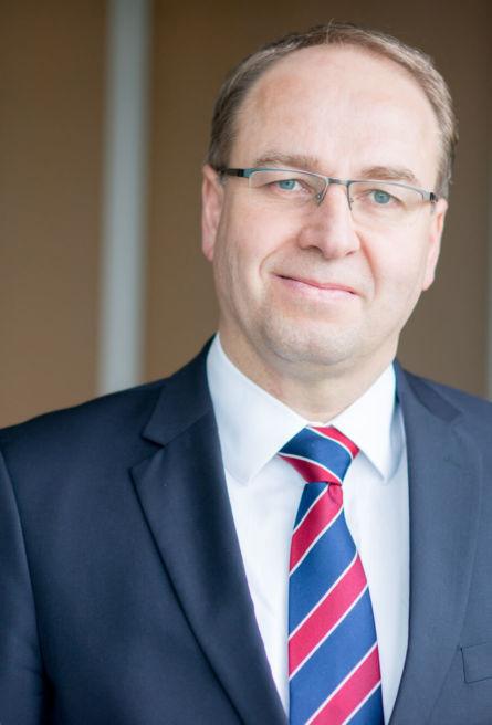 Stefan Gemmeke - Wirtschaftsprüfer, Steuerberater