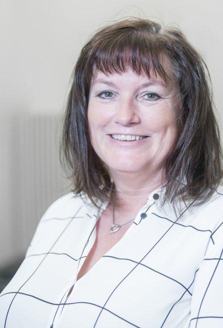Sabrina Kahl - Steuerberaterin, Zertifizierter Berater für Pflegeeinrichtungen (IFU / ISM gGmbH)