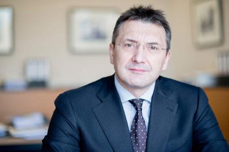 Oliver Warneboldt - Steuerberater, Wirtschaftsprüfer, Master of International Taxation, Fachberater für Unternehmensnachfolge (DStV e.V.)