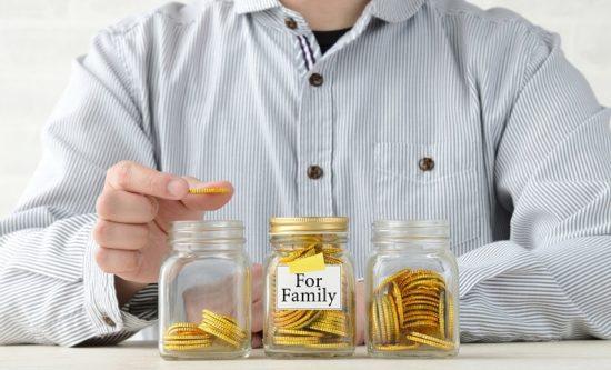 Unternehmensnachfolge: Erbschaft- und Schenkungsteuer sparen